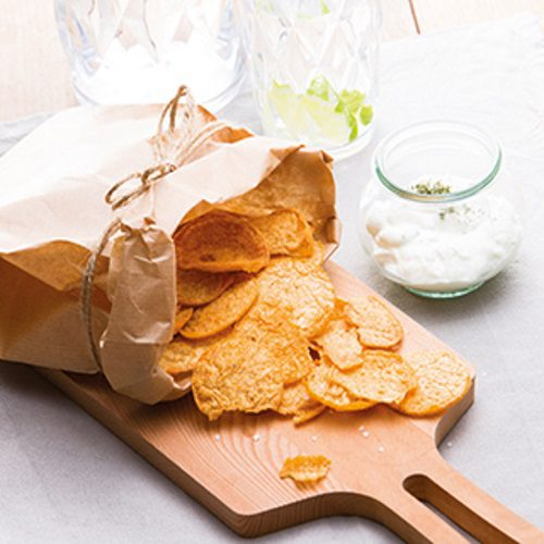 PowerSlim_Zoute-snacks_Chips_Barbecue