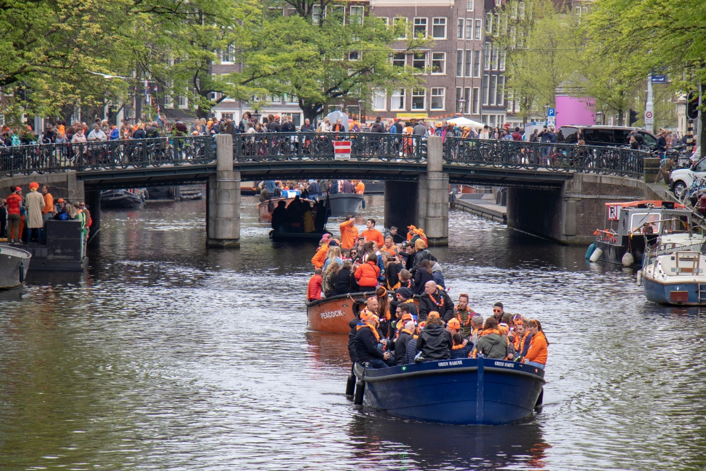 Koningsdag_tips